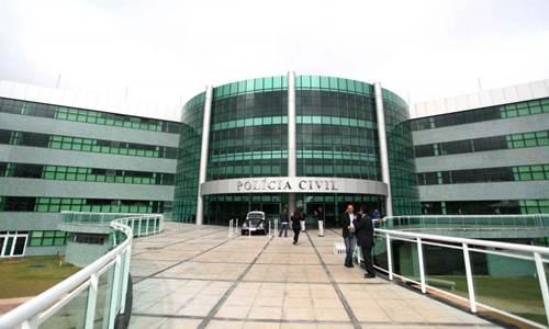 Roberto Castro/Agencia Brasília