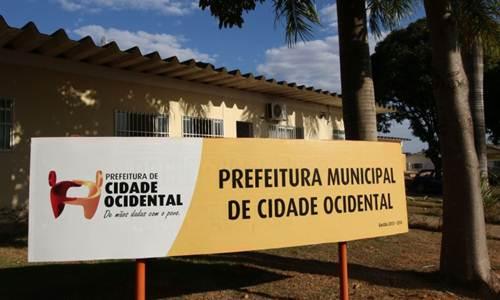 Oswaldo Reis/Esp. CB/D.A Press