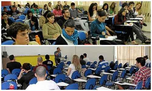 Zuleika de Souza e Ana Rayssa/CB/D.A Press