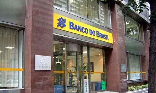 BB/Divulgação