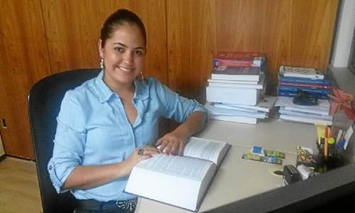 Christiane Hashimoto/Divulgação