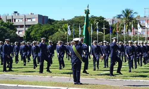Reprodução/Marinha