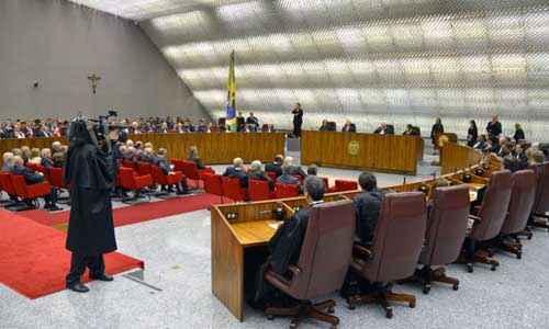 Luiz Antonio SCO/STJ