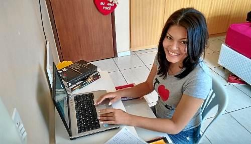 João Pedro Carvalho/Esp. CB/D.A Press