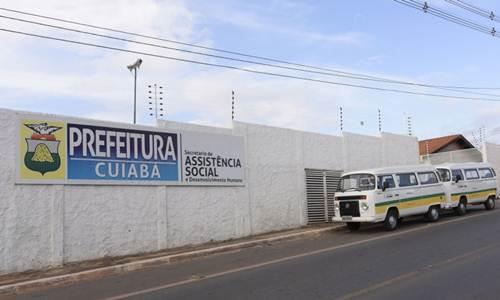 Divulgação/Marcos Vergueiro