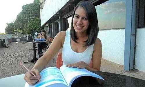 Maria Letícia de Melo/Esp. CB/D.A Press