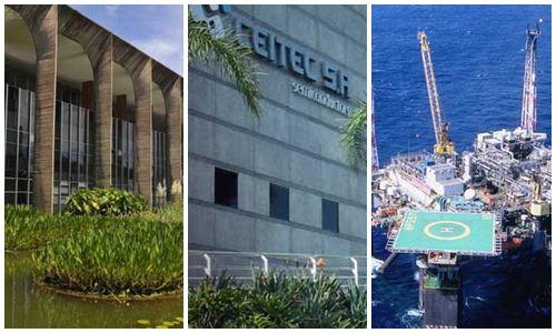 Minervino Junior/CB/D.A Press - Agência Petrobras - Reprodução/Ceitec