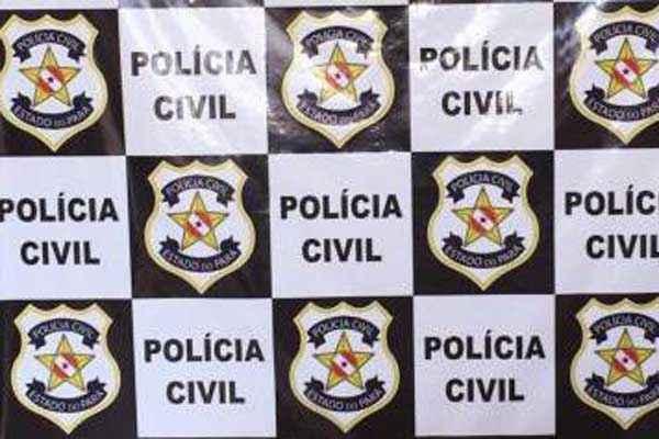 Reprodução/PCPA