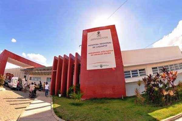 Universidade Federal de Sergipe/Reprodução