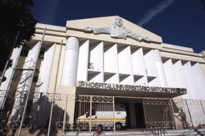 Universidade Federal Fluminense/Reprodução