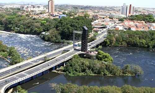 Reprodução/Prefeitura de Piracicaba