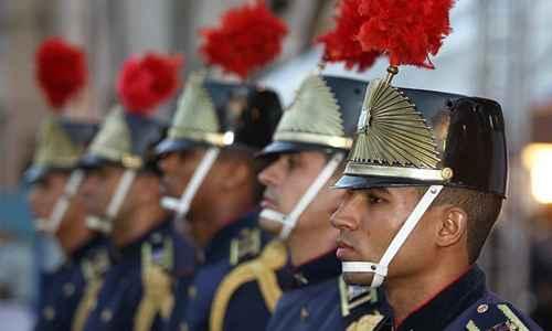 Flickr/Governo da Bahia