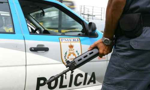 Andre Luiz Mello/Esp. CB/D.A Press