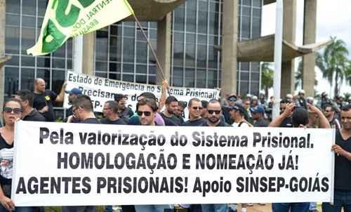AgÊncia Brasil/Divulgação