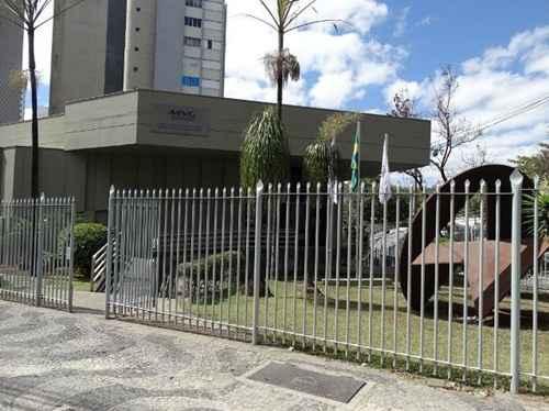 Ministério Público de Minas Gerais/ Divulgação