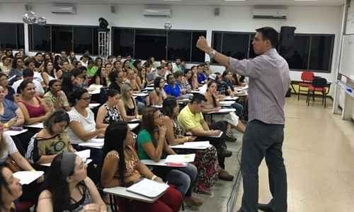 IMP/Divulgação