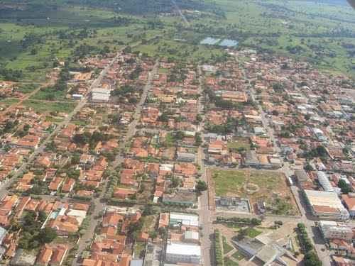 Secretaria de Estado de Cultura de Mato Grosso/ Divulgação