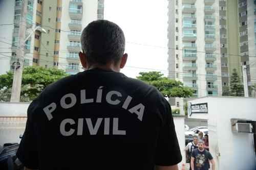 Polícia Civil do Acre paga até R$ 15 mil em novo concurso