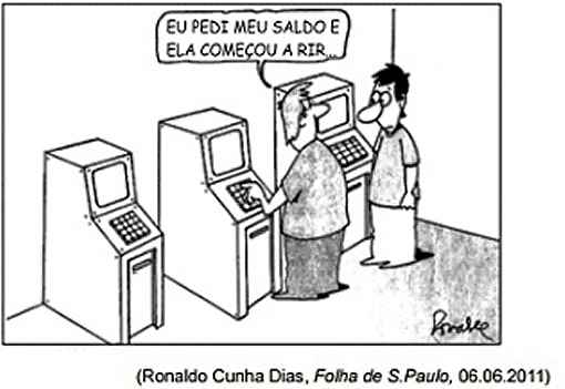 Ronaldo Cunha Dias/Folha de São Paulo