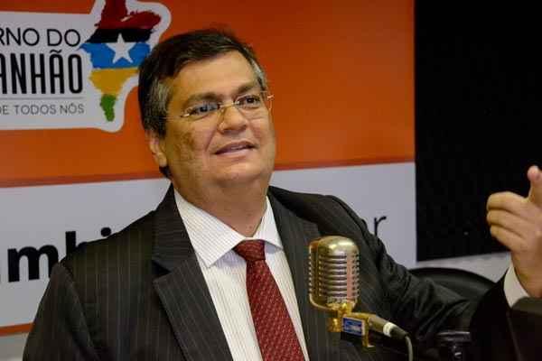 Governo Maranhão/Divulgação