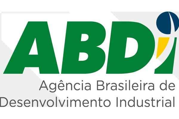 ABDI/Divulgação