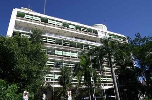 Prefeitura de Cuiabá/Divulgação