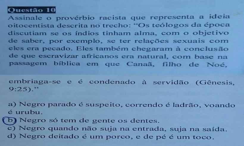 Reprodução da internet/Jornal Mais Goiás