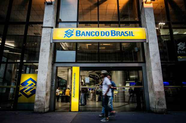 Bancário/DF/Divulgação