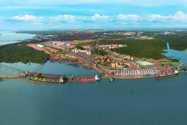 Governo do Maranhão/Divulgação