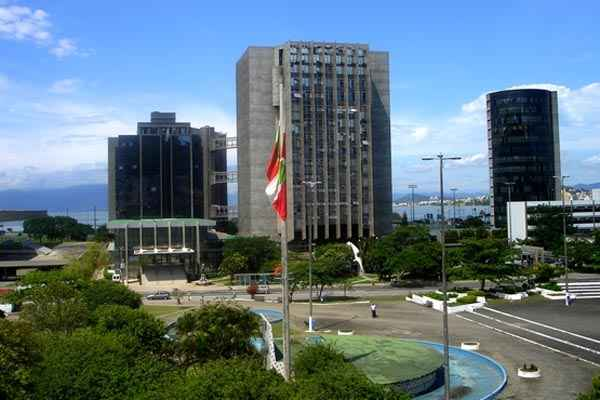 TJSC/Divulgação