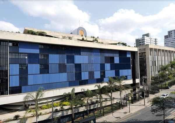 TCE/Divulgação