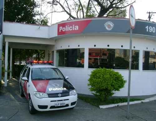 PMSP/Divulgação