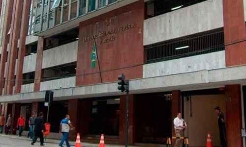 TRF 2/Divulgação