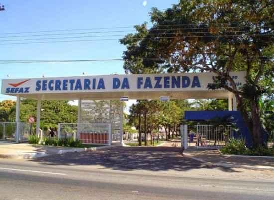 Sefaz/GO/Divulgação
