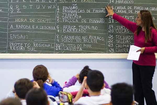 SEE/SP/Divulgação