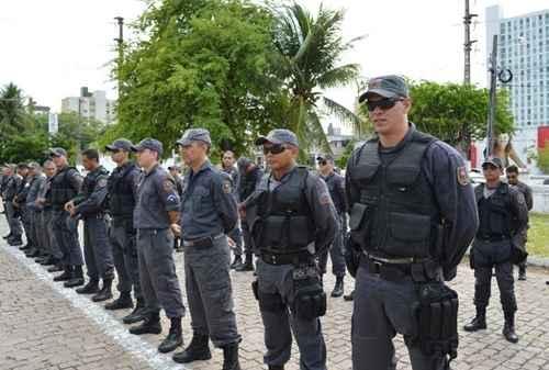 PMRN/Divulgação
