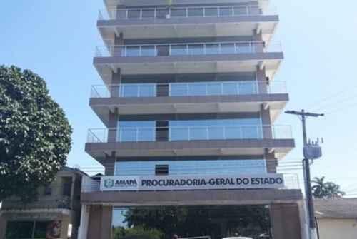 PGE/Divulgação
