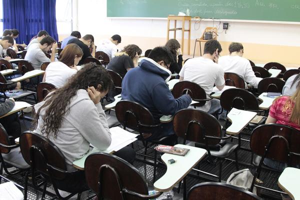 Divulgação/USP Imagens