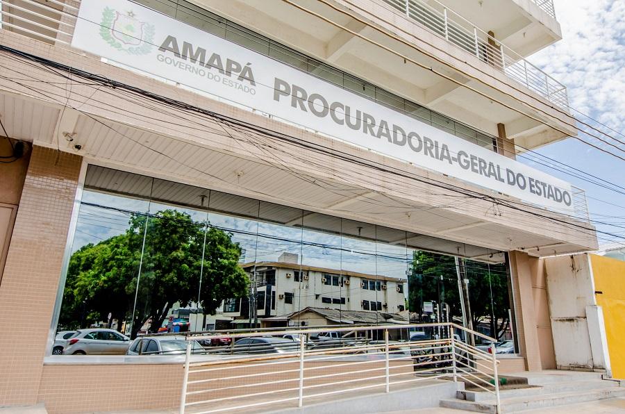 Governo do Amapá/Divulgação