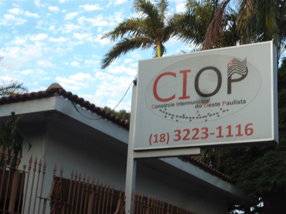 Ciop/Divulgação