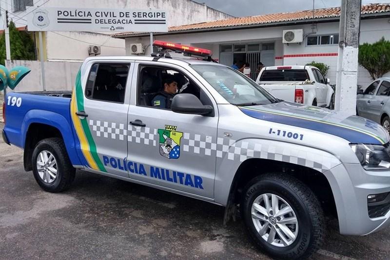 PMSE/Divulgação