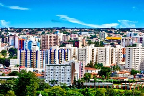 Governo de Goiás/Divulgação