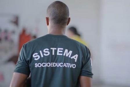 Divulgação/Sesp/MG