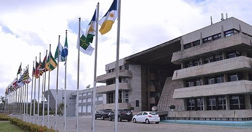 Divulgação/TRE/BA
