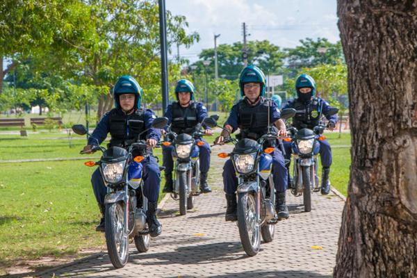 Divulgação/Prefeitura Teresina/PI
