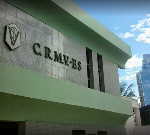 CRMV/ES/Divulgação