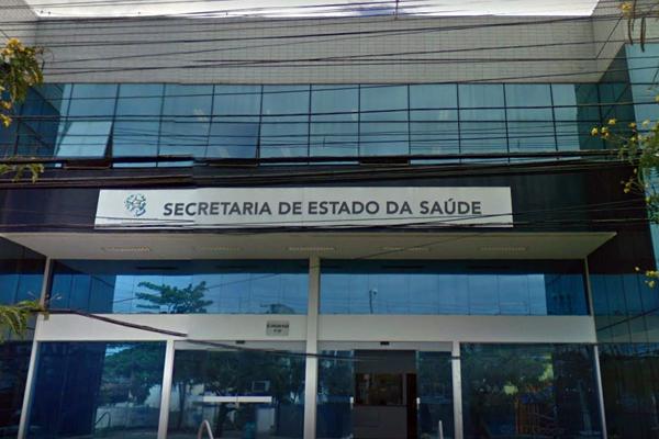 Divulgação/Facebook/Sesa/ES