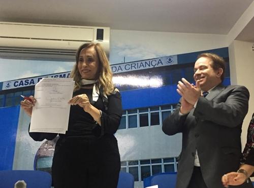 Sedestmidh/Divulgação