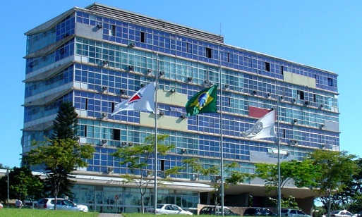 Divulgação/UFMG