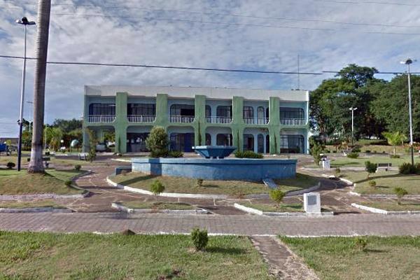 Formoso Goiás fonte: imgsapp.concursos.correioweb.com.br